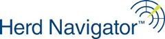 HerdNavigator_LogoTM