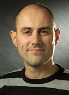 Lars Relund Nielsen
