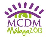 mcdm_malaga